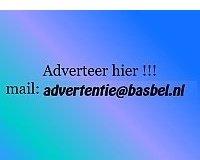 Advertentie-links